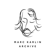 Marc_Karlin_Final_Logo_Oulined