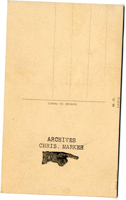 archive-cm-postcard