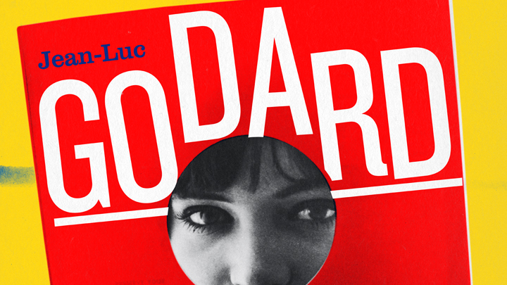 godard-season-page-01