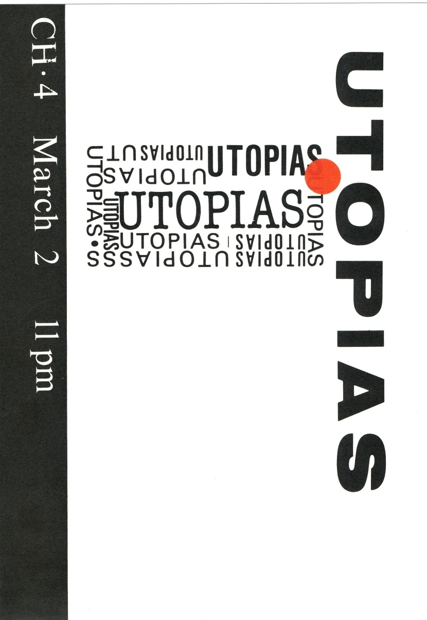 utopias copy