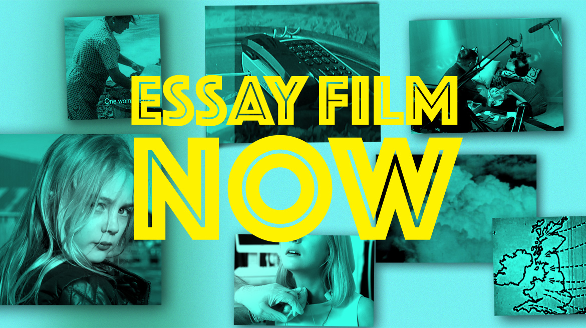 lights camera violence essay Police surveillance lights, camera, action - an outlook on the state and necessity of police surveillance in the 21st century - ej wolber-wood - research paper (postgraduate) - law - miscellaneous - publish your bachelor's or master's thesis, dissertation, term paper or essay.