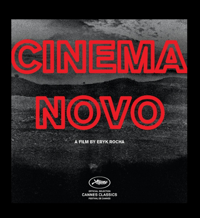 cinemanovo